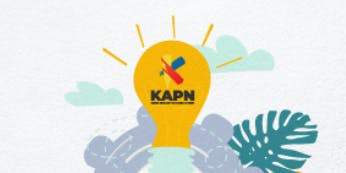KAPN College Student Mentoring Program: Resumes and Interviews
