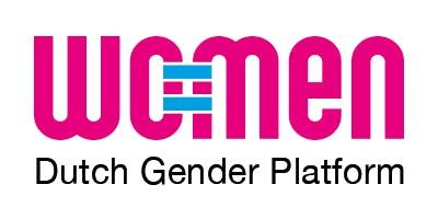 Algemene Leden Vergadering (ALV) WO=MEN - Inclusiviteit gaat niet vanzelf