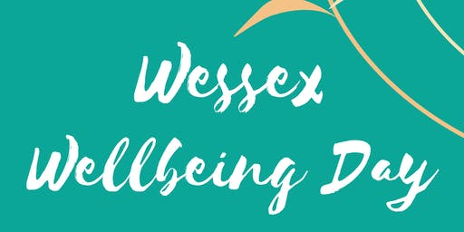 Wessex Wellbeing Day