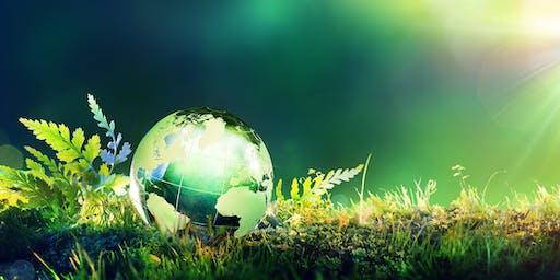 WEBCONFERENCE PANASONIC - Refrigerazione commerciale. Nuovi sistemi di condensazione con refrigerante CO2