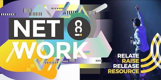 Network East