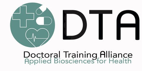 DTA Elective: Writing and publishing a scientific paper tickets