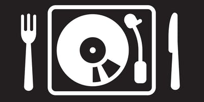 Food Sound System by Don Pasta - 50° Dal Toscano