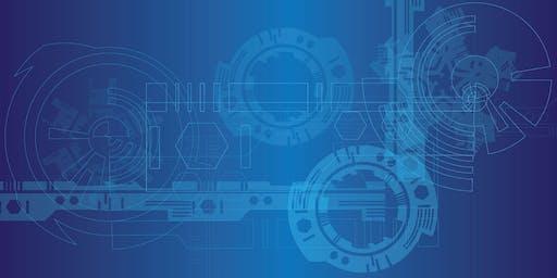 Il salto digitale: la trasmissione telematica dei corrispettivi dal 2020