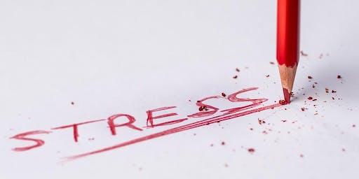 Stress and Modern Life Workshop