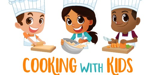 Black Friday sleepover!!! Kids Cooking Classes !!! Parents night out!!!