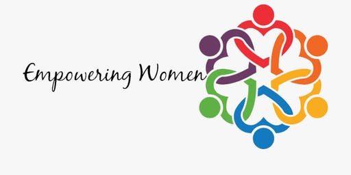 Business, Education,& Mental Health: A Women's Empowerment/Networking Event