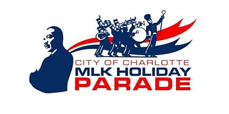2020 Dr. MLK Parade - Aggies In! tickets