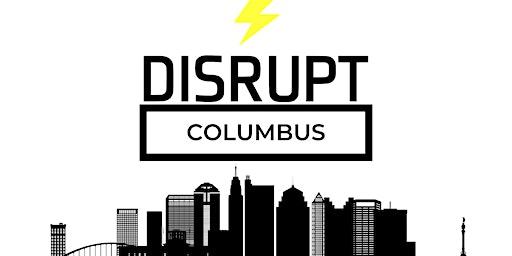 #DisruptHRCbus