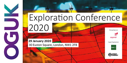 Exploration Conference (29 January 2020)