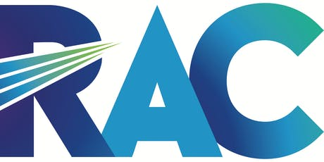 English Networking Event 5th Edition - RAC Around the World tickets