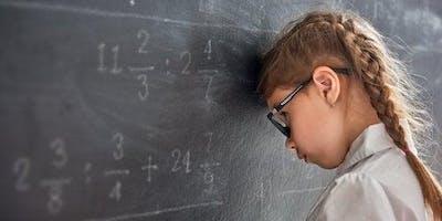 Perché a mio figlio non piace la scuola: motivare i figli nello studio