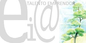 UNETE AL EQUIPO: TALENTO EMPRENDEDOR (Reserva y...