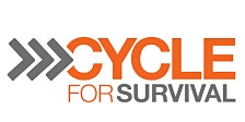 Cycle for Cancer Survival - Fundraiser