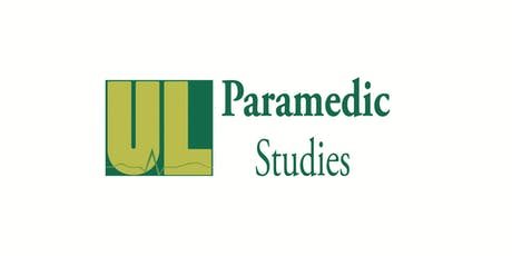 Paramedic Studies CPC Day tickets