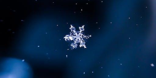 Esprit de Choeur presents: The Darkest Midnight In December
