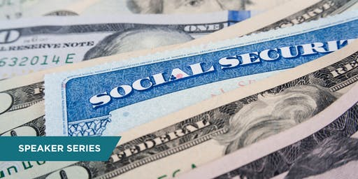Social Security: Will You Get What You Paid For?