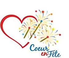 Agence Sélection et AlainK logo