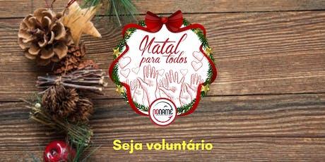 Dia Feliz - Lar São Vicente de Paulo ingressos