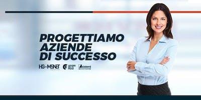Controllo di gestione: pianificare e controllare le attività di impresa