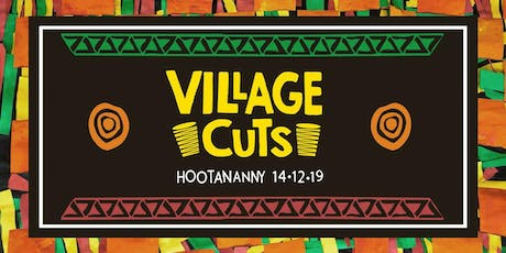 Village Cuts tickets