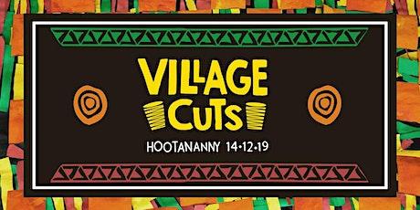 Village Cuts tickets