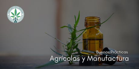 Buenas Prácticas Agrícolas y/o Manufactura (San Juan) entradas