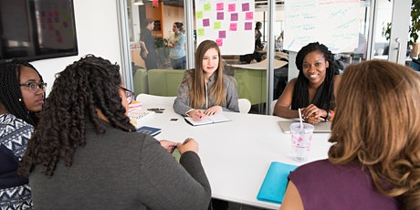 MCAH COMMUNITY ADVISORY BOARD:  ACTION PLANNING WORKGROUP MEETING tickets