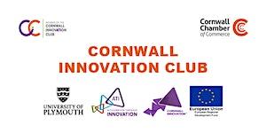Cornwall Innovation Club