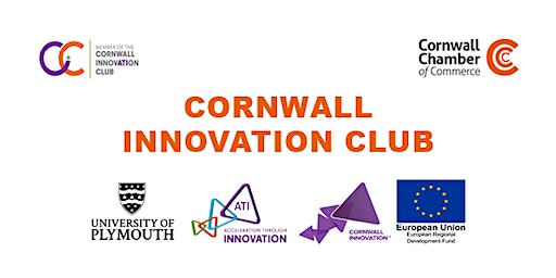 Cornwall Innovation Club
