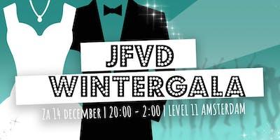 JFVD Wintergala