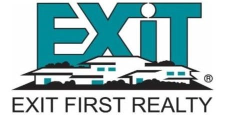 Office Open House - EXIT First Realty
