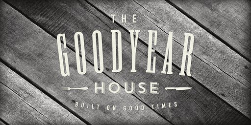 Celebrating Community with The Goodyear House
