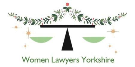 Women Lawyers Yorkshire (Networking- what's the point?!)