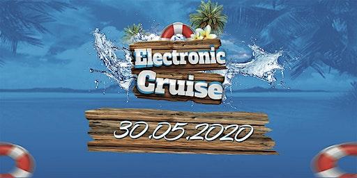 Electronic Cruise 2020