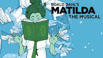 """""""Matilda"""""""