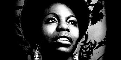The Music of Nina Simone & First Ladies of Jazz &
