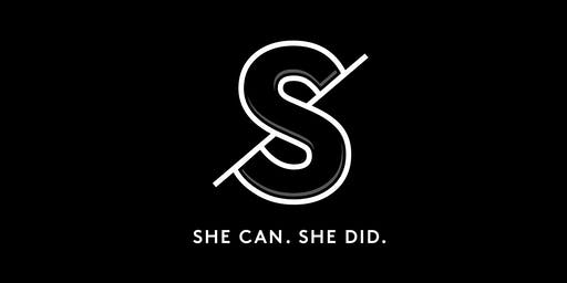 She can. She did. - The Midweek Jingle! MILTON KEYNES