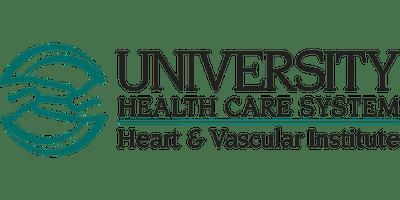 University's HVI 2020 Southeastern Multidisciplinary Conference