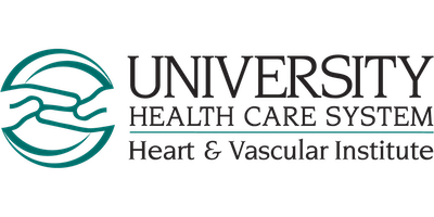 University's HVI 2020 Southeastern Multidisciplinary Conference