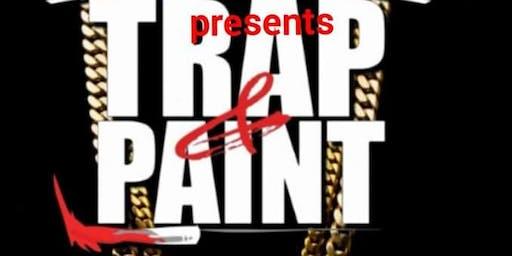 Trap N Paint ATX