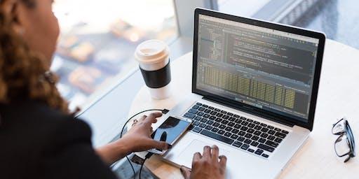 The Future of Tech: Diversity and Next Gen Technologies