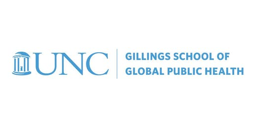 Gillings School of Public Health - Prospective MPH Student Meet & Greet