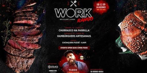 WorkRango