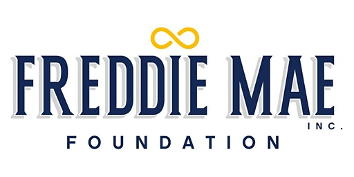 Freddie Mae Foundation 2nd Annual Appreciation Dinner