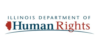 Celebration of the 40th Anniversary of the Illinois Human Rights Act