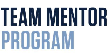 Grizzlies TEAM Mentor Program Holiday Celebration 2019 tickets