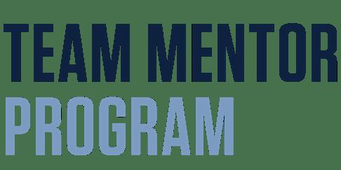 Grizzlies TEAM Mentor Program Holiday Celebration 2019