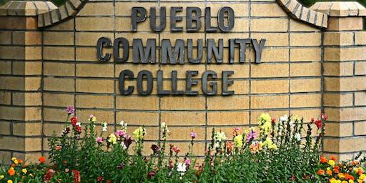 Taxes in Retirement: Pueblo Community College - Pueblo Campus