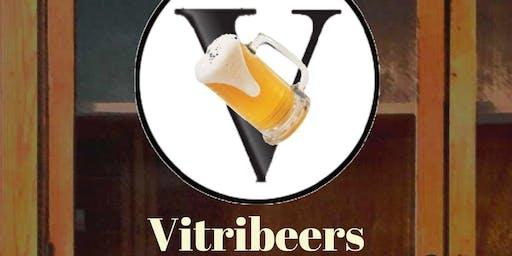 Vitribeers: Parlem de Big Little Lies amb espoilers (GRATIS amb registre)